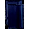 Черепица Futura синяя топ-глазурь