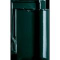 Черепица Futura зеленая топ-глазурь