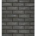 Кирпич  Handstrich NF anthrazit-schmolz Brick-Design