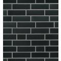 Кирпич FARO schwarz-nuanciert, glatt
