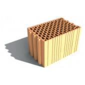 Блок керамический Leiertherm 25 NF