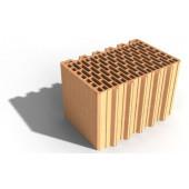 Блок керамический  Leiertherm 38 NF