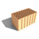 Блок керамический  Leiertherm 45 NF