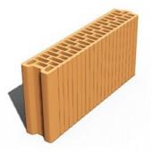 Блок керамический  Leiertherm 11,5 NF