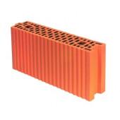 Блок керамический  Porotherm 11,5 P+W
