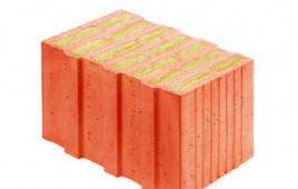 Блоки для пассивных домов