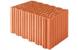 Блоки шлифованые