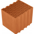 Блок керамический  Porotherm 30 Klima
