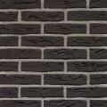 Плитка Etna Handvorm WDF