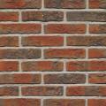 Плитка Blauwrood Genuanceerd Gesinterd WDF
