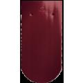 Черепица Biber Klassik винно-красная глазурь
