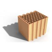 Блок керамический  Leiertherm 30 NF
