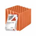 Блок керамический  Porotherm 30 Profi