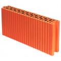 Блок керамічний Porotherm 8 P+W