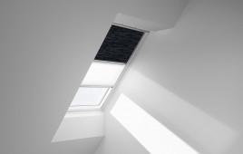 Затемняющие шторы «Дуо»