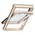 Вікно GZR MR06 3050