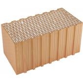 Блок керамічний HELUZ  Femily  50  2in1 шліфований