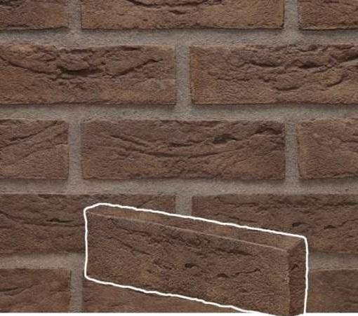 Облицювальна плитка ручного формування фото